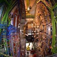 Europa construirá un acelerador tres veces mayor que el LHC   Banco de Aulas   Scoop.it