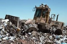Stranco Solid Waste - A Junk Removal Company: What is the Importance of Industrial Waste Management?   Importance of Garbage Removal Services   Scoop.it