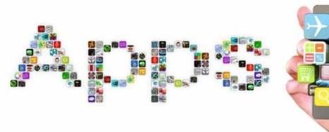 Apps: Cómo desarrollar una app exitosa | Desarrollo de Apps, Softwares & Gadgets: | Scoop.it