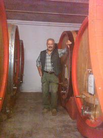WINE TO WINE CLUB   Vino al Vino   Scoop.it