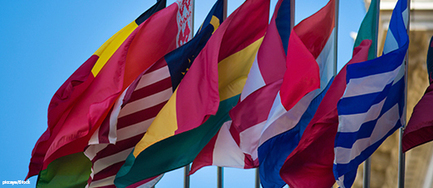 How multinationals can improve their leadership development - CGMA Magazine | Skye: Leadership-Matters | Scoop.it