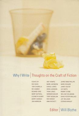 The Six Motives of Creativity: Mary Gaitskill on Why Writers Write | Kreativitätsdenken | Scoop.it