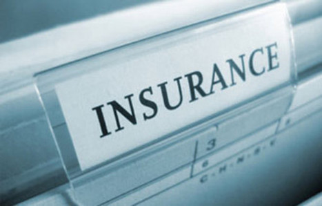 Does Your Home Business Need Insurance? | Insurance | Scoop.it