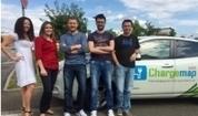 ChargeMap, le service pour trouver où recharger son véhicule électrique - Ministère de l'Environnement, de l'Energie et de la Mer | Planete DDurable | Scoop.it