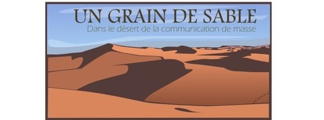 Un grain de sable: Lordon et le rôle du concept en sciences sociales | Philosophie et société | Scoop.it