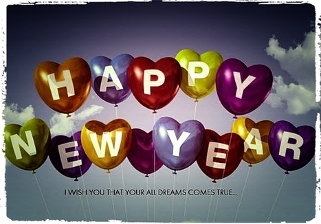 Happy New Year Greetings Messages, New year 2014 Greeting Quotes   Happy Wishes 2014, Birthday SMS, Wishes, Quotes, Text Messages, Greetings   Scoop.it