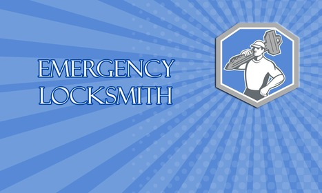 Benefits of Reliable Locksmith Service | RAM Security Locksmiths | Scoop.it