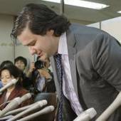 Mt. Gox ran out of money six months before going bust | The Japan Times | Hacking Wisdom | Scoop.it