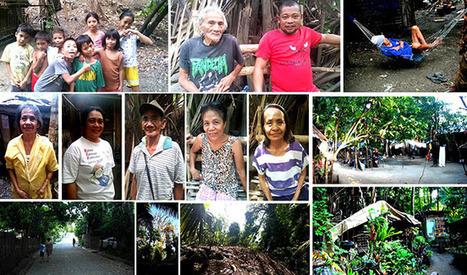 Bats of Miagao. Part 1 | Sulu Garden | Philippine Travel | Scoop.it