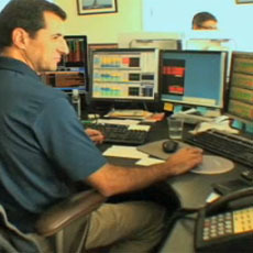 A Closer Look at High-Frequency Trading - Voice of America | High Frequency Trading | Scoop.it