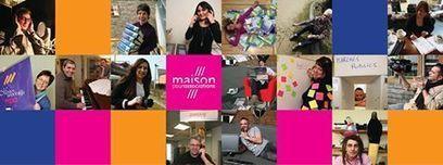 Le profil de la Maison Pour Associations... - Maison Pour Associations | Facebook | MPA | Scoop.it