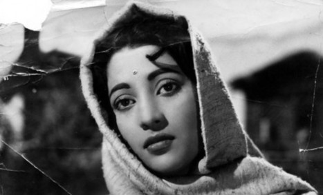 Suchitra Sen's condition now stable | Current News Of India: India's top portal for news,movies news, bollywood news, videos news,politics news,cricket news, Sports  news,celebrity pictures, business news. | Scoop.it