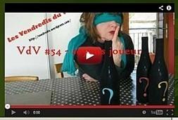 Vendredis du Vin # 54: Soyons joueurs | Vendredis du Vin | Scoop.it