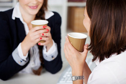 Should I employ a friend in my business? | Entrepreneurs | Scoop.it