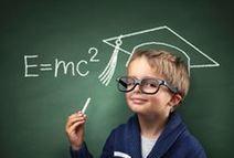 Neurociencia y educación: trucos para potenciar el aprendizaje | teacher in love | Scoop.it