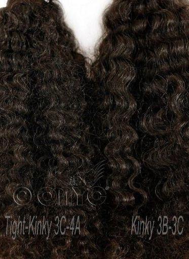 ONYC Hair Extensions UK | ONYC Hair Extension Reviews | Scoop.it