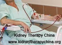 Can Kidneys Be Restored After Dialysis   Kidney Disease   Scoop.it