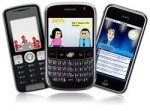 mlearning_Aneesh | Mobile (Post-PC) in Higher Education | Scoop.it