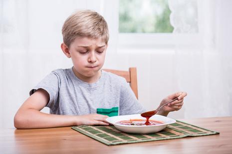 Institut für Kinderernährung soll Ursachen von Fehlentwicklungen erforschen   Ratgeber und Nachrichten für Eltern und Familie.   Scoop.it