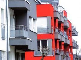 Luxembourg immobilier : les prix explosent ...!!! | immobilier d'entreprise | Scoop.it