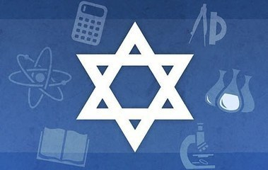 Capitalism, Jewish Achievement, and the Israel Test — The American Magazine | The PALESTINIANS - The Invented People of a Fabricated Nation | Scoop.it