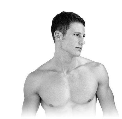 Get the Pecs You've Always Wanted | Pectoral Implants Sydney | cosmetic surgery | Scoop.it