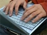 Le monde semble avoir échappé au chaos informatique | LdS Innovation | Scoop.it