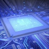FPGA for Internet of Things | Embedded Systems | Scoop.it