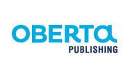Oberta Publishing, una aposta per l'R+D+I en el sector educatiu | Elearning, formación y entretenimiento | Scoop.it
