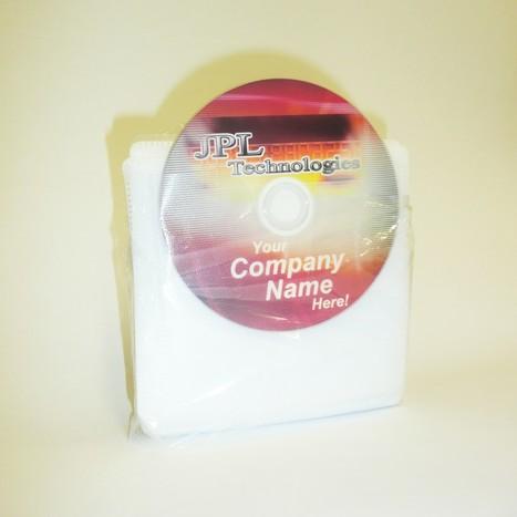 How to Copy From CD to CD | The Art of CD or DVD Replication | Scoop.it
