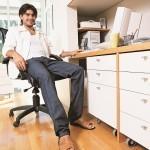 Faites une pause … digitale de temps en temps ! | Mon Web Bazar | Scoop.it