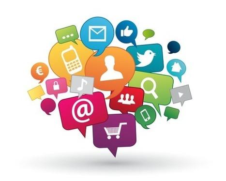 Content Marketing: la promozione aziendale attraverso i contenuti - Nicola Carmignani   Social + Blog   Scoop.it