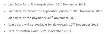 WBSEDCL ITI Recruitment 2014 www.wbsedcl.in 498 Advertisement | Sarkari Naukri in India | Scoop.it