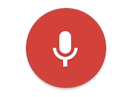 Google Brings Voice to Search to Chrome Browser | TRAVEL | Scoop.it