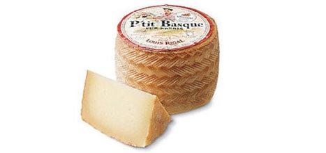Produits laitiers : le breton Sill engloutit Le Petit Basque - Agro Media | Actualité de l'Industrie Agroalimentaire | agro-media.fr | Scoop.it