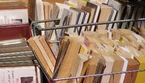 Los españoles volvieron a las bibliotecas y al libro de bolsillo | Educación a Distancia y TIC | Scoop.it