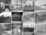 Mathew Brady Civil War Photographs | early and recent film and photography | Scoop.it