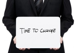 A Step-By-Step Plan To Change Your Career To Something You Love | Career Change | Scoop.it
