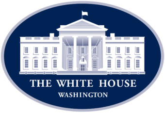 President Obama White House Schedule Oct 28 - Nov. 1   Politics   Scoop.it