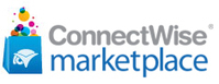 ConnectWise Marketplace | SMB IT Managed Services | Scoop.it