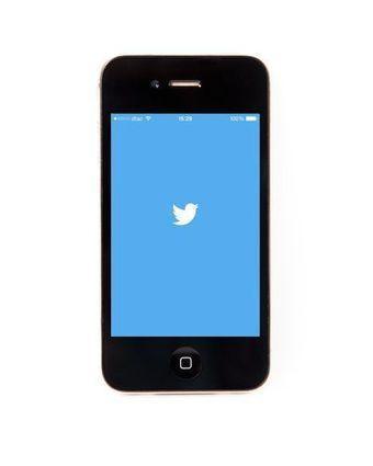 Buy now : Twitter s'inscrit dans l'achat d'impulsion | Nouvelles tendances de consommation | Scoop.it
