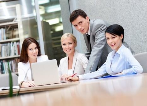 Sistema de psicometría laboral en línea | Recursos Humanos | Scoop.it