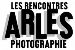 Monuments aux Morts : participez à La Grande Collecte photo ! | Rhit Genealogie | Scoop.it