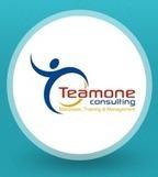 Customized Business Logo Design   Expert Designers  Cheap Prices   Logo-Design   Scoop.it