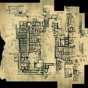 Ανάκτορα και κοινωνική συνοχή   Ιστορία, Αρχαιολογία   Scoop.it