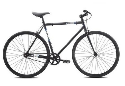 5 Fixed Gear Bikes You Need To Check Out Before Buying Yours   Internet Marketing   Scoop.it