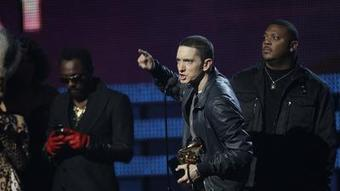 Facebook faces copyright infringement lawsuit over Eminem song - Los Angeles Times   Legal and Fair   Scoop.it