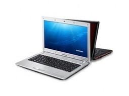 Netbook o notebook, esa es la cuestión » InService.com.ar | IT y Gadgets | Scoop.it