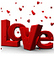 Love Compatibility, Astrology Compatibility, Love Match Horoscope, Love Relationship Analysis, Love Match, Marriage Compatibility, Romance Compatibility, Love Marriage Reports | Vedic Horoscope - Indastro.com | Scoop.it