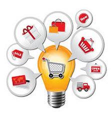 Understanding Omnichannel Retailing | Agile Retail | Scoop.it